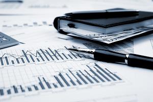 業績分析データの提供