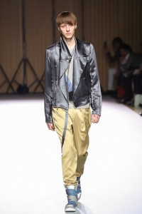 ato 2013 S/S COLLECTION