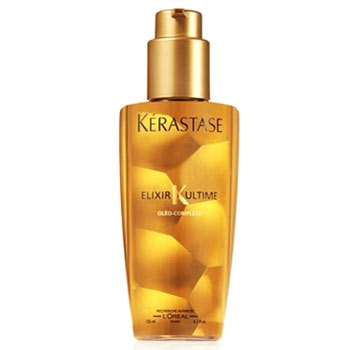 KERASTASE BEST SELLERS