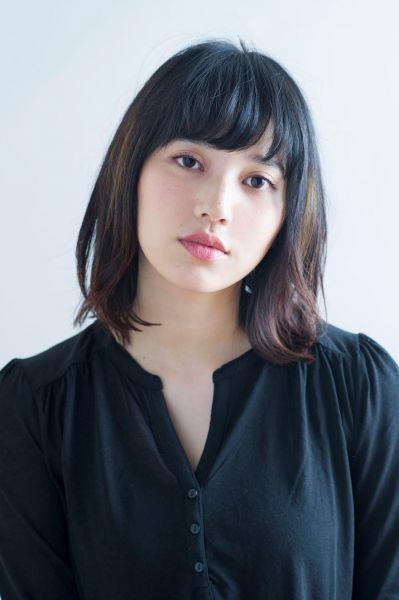 高松瓦町店 mod s hair オフィシャルサイト ヘアサロン 美容室 美容院